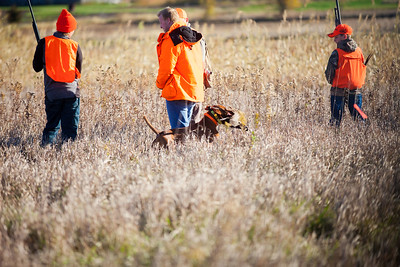 young-guns-youth-hunt-hunters-safety-1186