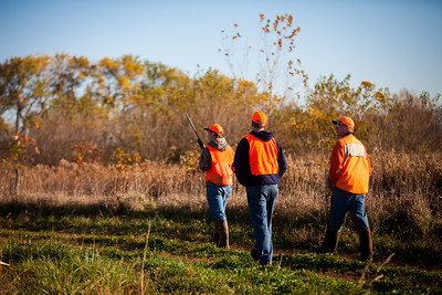 young-guns-youth-hunt-hunters-safety-1135