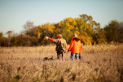 young-guns-youth-hunt-hunters-safety-1169