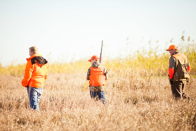 young-guns-youth-hunt-hunters-safety-1161