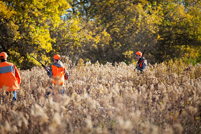 young-guns-youth-hunt-hunters-safety-1144