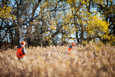 young-guns-youth-hunt-hunters-safety-1142