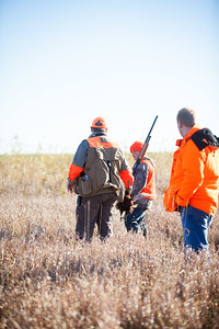 young-guns-youth-hunt-hunters-safety-1173