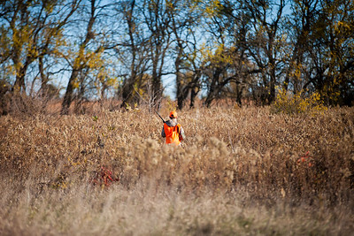 young-guns-youth-hunt-hunters-safety-1139