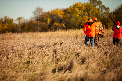 young-guns-youth-hunt-hunters-safety-1167
