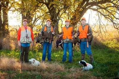 young-guns-youth-hunt-hunters-safety-1156