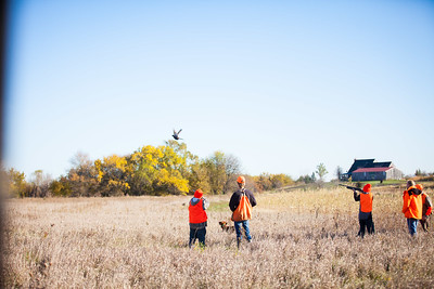 young-guns-youth-hunt-hunters-safety-1182