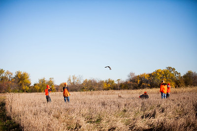 young-guns-youth-hunt-hunters-safety-1170