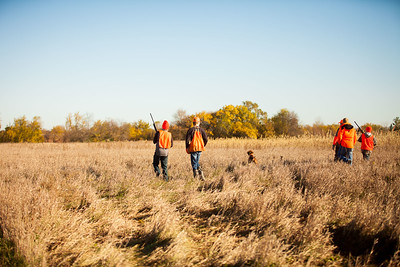 young-guns-youth-hunt-hunters-safety-1166