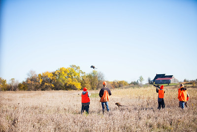 young-guns-youth-hunt-hunters-safety-1181