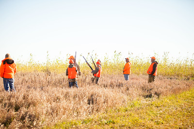 young-guns-youth-hunt-hunters-safety-1165