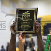 PG County Title: Wise 66 Fairmont Heights 60 (Upper Marlboro, MD) 2/22/18