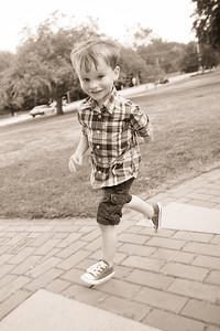 Greeley Park Nashua Lifestyle Photography