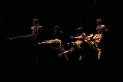 Dance_11
