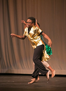 Dance_20