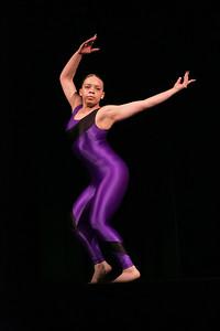Dance_19