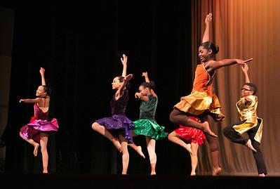 Dance_09