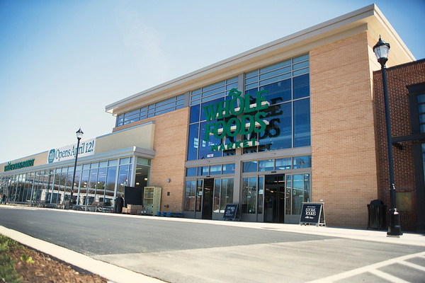 PG County's first-ever Whole Foods