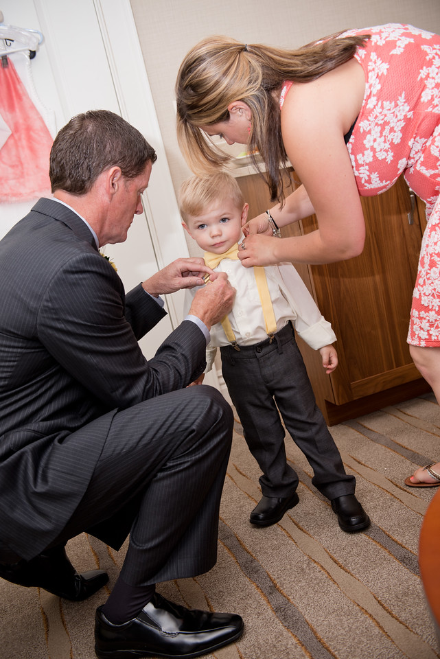 Manchester Country Club Wedding Photography