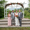 Waterville Valley Wedding Photography