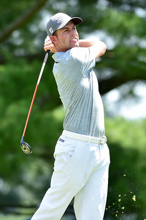 Webb Simpson (USA)