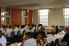 20120314-PGBB-Banquet (26)
