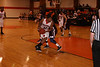 20111207-PGBB-vs-Fishburne (18)