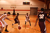 20111207-PGBB-vs-Fishburne (6)
