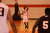 20111207-PGBB-vs-Fishburne (4)