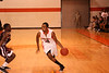 20111207-PGBB-vs-Fishburne (5)