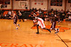 20111207-PGBB-vs-Fishburne (2)