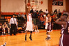 20111207-PGBB-vs-Fishburne (9)