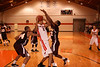 20111207-PGBB-vs-Fishburne (7)