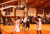 20111207-PGBB-vs-Fishburne (3)