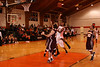 20111207-PGBB-vs-Fishburne (11)