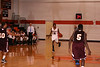 20111207-PGBB-vs-Fishburne (13)