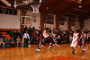 20111207-PGBB-vs-Fishburne (17)