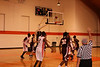 20111207-PGBB-vs-Fishburne (1)