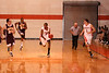20111207-PGBB-vs-Fishburne (10)