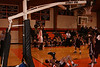 20111207-PGBB-vs-Fishburne (15)