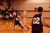 20111207-PGBB-vs-Fishburne (12)