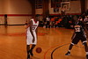20111207-PGBB-vs-Fishburne (19)