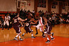 20111207-PGBB-vs-Fishburne (14)