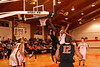 20120225-PGBB-vs-Fishburne (19)