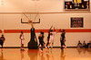 20120225-PGBB-vs-Fishburne (14)