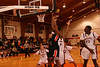 20120225-PGBB-vs-Fishburne (10)