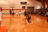 20120225-PGBB-vs-Fishburne (7)
