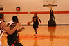 20120225-PGBB-vs-Fishburne (16)