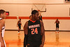 20120225-PGBB-vs-Fishburne (15)
