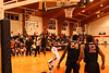 20120225-PGBB-vs-Fishburne (8)